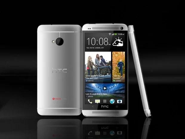 HTC 2015'e Giriş Seviyesindeki Telefonlarla Damga Vuracak