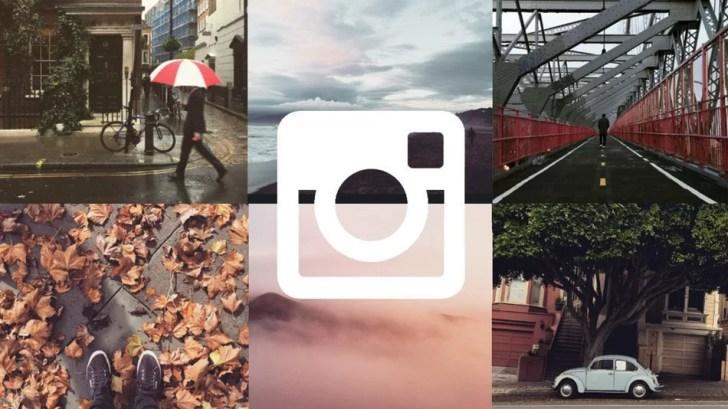 Instagram 'a Bomba Güncelleme