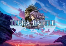 Terra Battle 2 .APK Download