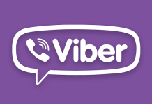 Viber .APK Download