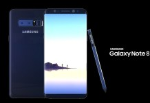 Download Stock Firmware of Galaxy Note 8