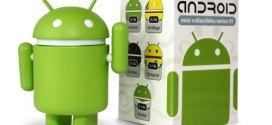 Como hacer llamadas Gratis con Google Voice Android 2013