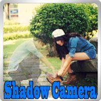 Shadow Camera