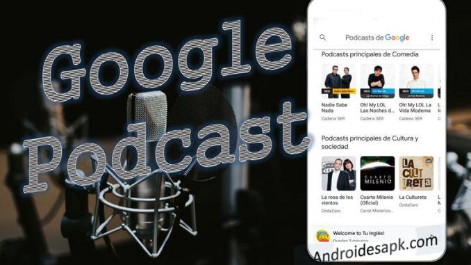 Beaufiful Podcast Cuarto Milenio Cadena Ser Images >> Especial ...