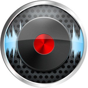 Automatic Call Recorder by SmsRobot Ltd Android Free APK