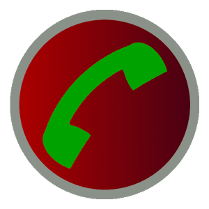 Automatic Call Recorder by Appstar Solutions Android FREE Apk