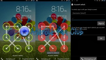 Remove FRP Lock / Google Account on Android Lollipop 5 x