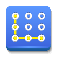 App Lock by LoveKara for Android APK