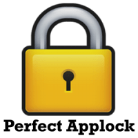 Perfect App Protector (AppLock) for Android APK