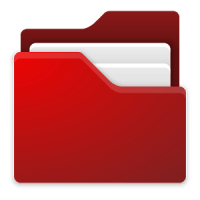 File Manager by Gira.me Android Free APK