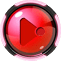 HD Video Player Pro - Android APK Download