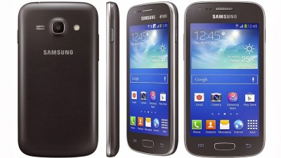Samsung Galaxy Ace 3 - Best Seller Android Phone