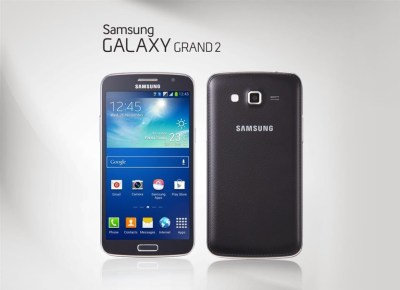 Samsung Galaxy Grand 2 - Best Seller Android Phone
