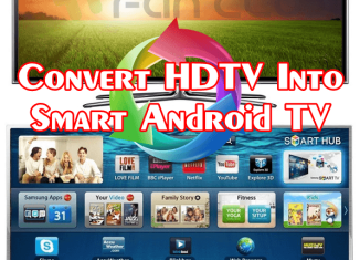 convert-hdtv-ledtv-into-smart-android-tv-smart-tv