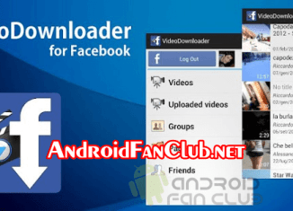 Best Video Downloader Android Apps For Facebook