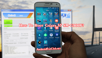 How to Root Samsung Galaxy S4 GT-I9505 on Android KitKat 4 4 2? »