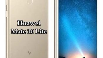 Top 5 Best Huawei Mobile Phones Under $500 in 2017 »