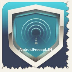Unlimited DroidVpn Premium Apk Modded Pd Proxy Updated