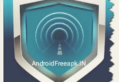 free droidvpn apk preuim vpn account user name and password updated androidtricks.in free premium android droidvpn apk workingtrick.in pdproxy apk 2016 preium user name and account for life time unlimited bandwidth