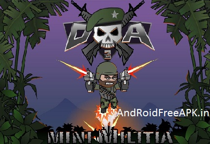 android mod game unlimited money gems weapons unlocked onhax apkmania rexdl revdl