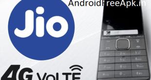 best android phone under 5k best smart mobile phone under 15k