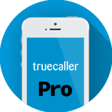 working premium account apps pro apk Latest version mod application jaatmods onhax New updated caller information finder find any number user details pro apk ads free