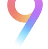 download miui 9 global from here free