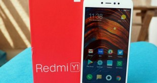 redmi y1 next sale in this month latest flash sale on mi amazon flipkart confirm flash sale offline mode buy now