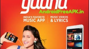 Saavan wynk gaana jiomusic modded android apk free download no need to Subscribe onhax androidfreeapk.in
