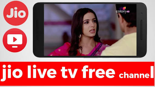 JioTV Modded Apk Free Live TV 5 6 1 Download - AndroidFreeApk IN