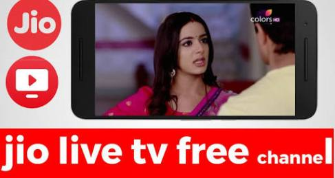 Jio TV Mod Apk Free Download Archives - AndroidFreeApk IN