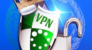 unlimited trubo hotspot shield vpn master proxy vps free onhax apkmania jaatmod