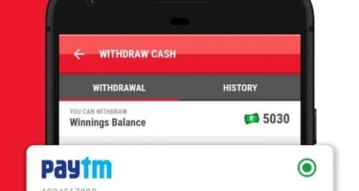 Hitman go free download rexdl   Hitman Bloood Money Download Apk