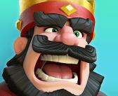 clash-royale-v1-3-2-85-apk