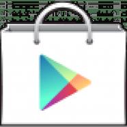Google Play Маркет Последняя APK