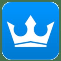 KingRoot APK NAJNOWSZE