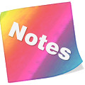 Raloco Notes Apk