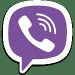 Viber Latest Version APK
