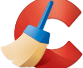 CCleaner v1.14.53 APK Download