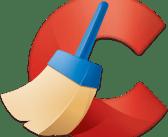 CCleaner v1.14.53 Stažení APK