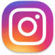 Instagram 8.3.0 APK Latest Version Download