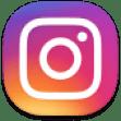 Instagram 8.3.0 APK Najnowsza wersja do pobrania