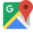 Maps 9.27.1 APK Download