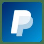PayPal 6.2.2 APK Unduh