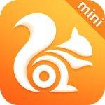 UC Browser Mini APK herunterladen