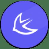 APUS Launcher 2.2.0 APK Download
