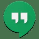 Hangout 7.0.113001250 APK herunterladen