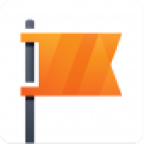 Pages Manager 71.0.0.18.65 APK Download