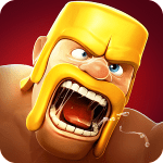 Clash of Clans 7.65 APK