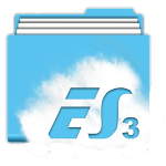 Je to File Explorer 3.2.5.5 (229) APK